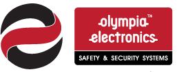 Olymipa Electronics
