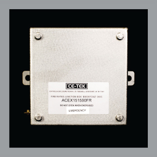 acex151590fr product image