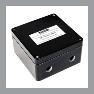 cep-161690-bkfr product image