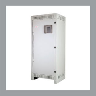 central power system product image