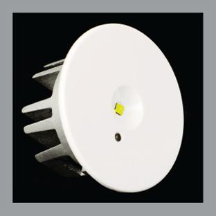 pro-led product image