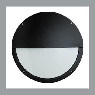 pro2000 product image