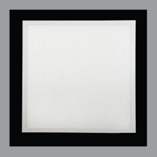 pro66-35 product image