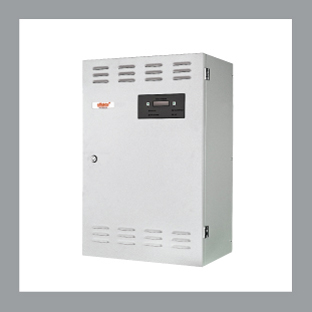 static-inverter product image