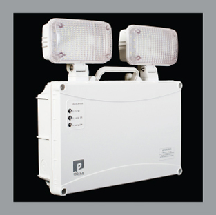 tl-led product image